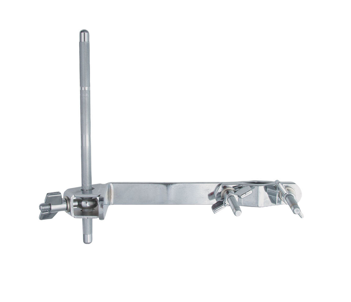 Gibraltar SC-AM1 Single-post Accessory Mount & Clamp