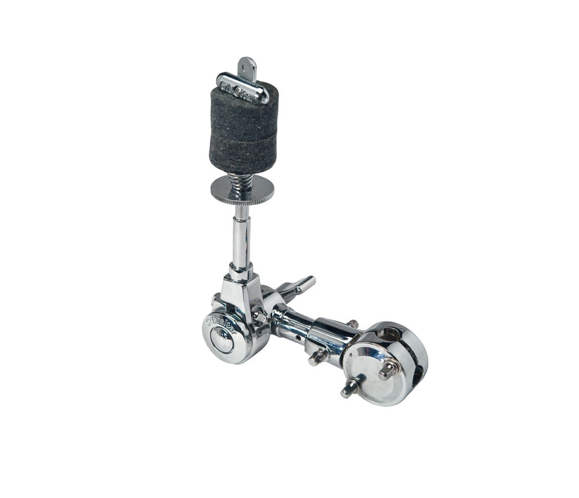 Gibraltar SC-DCT-TP Turning Point, Cymbal Tilter Attachment