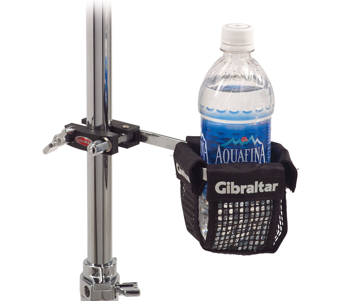 Gibraltar SC-DSDH Deluxe Soft Drinks Holder