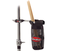 Gibraltar SC-DSH Deluxe Stick Holder