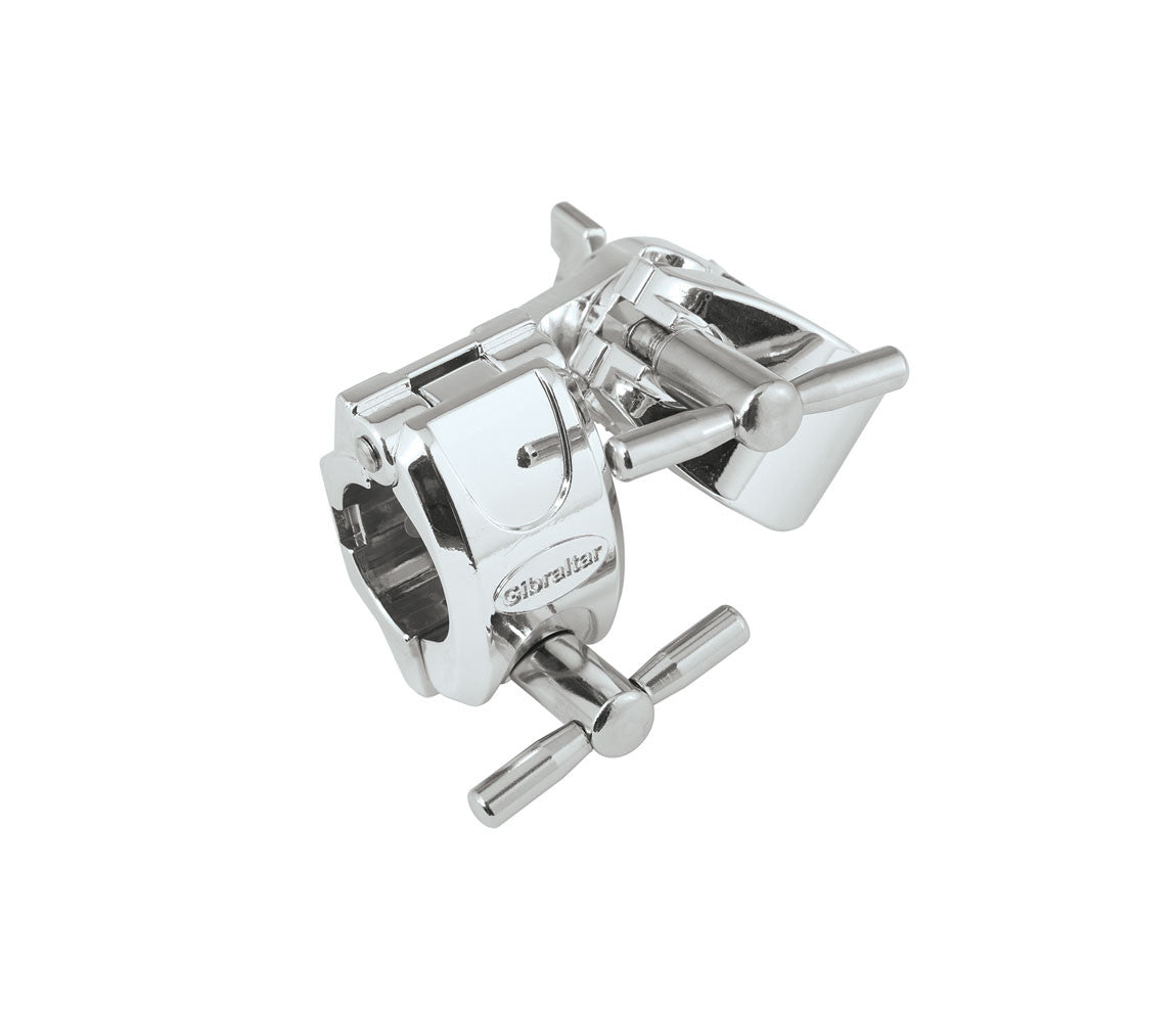 Gibraltar SC-GCARA Adjustable Right Angle Clamp