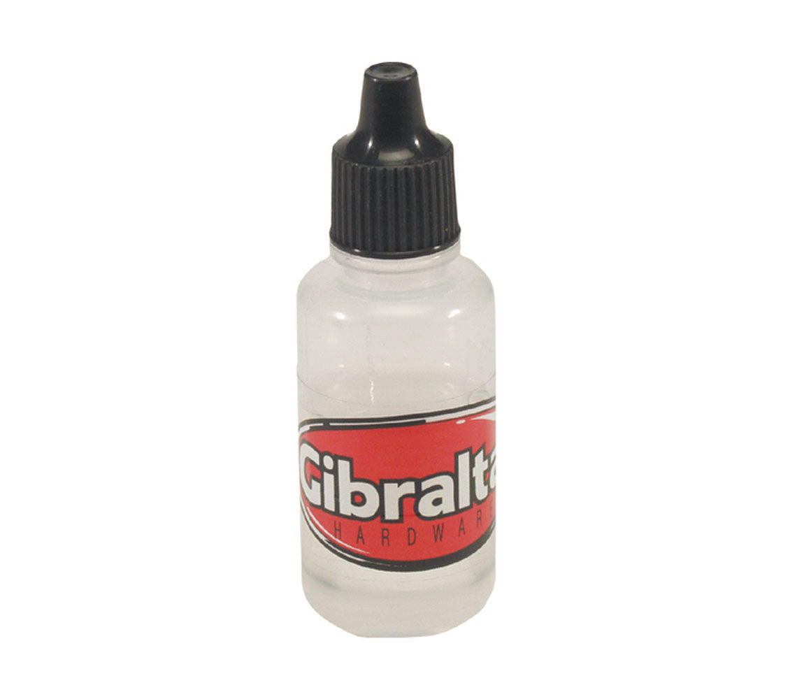 Gibraltar SC-GLO Pedal Lubricant