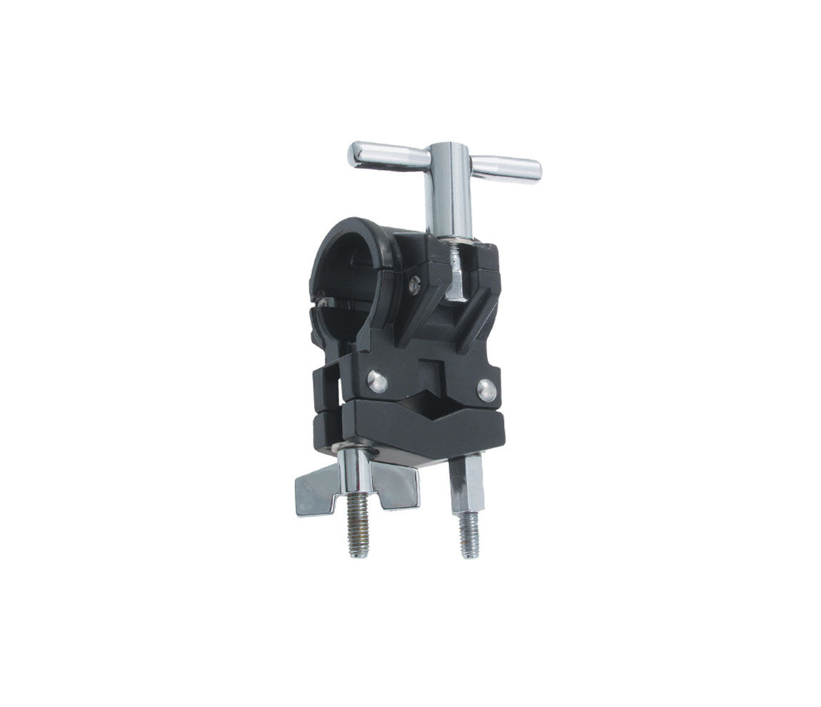 Gibraltar SC-GPRMC Power Rack Multi Clamp