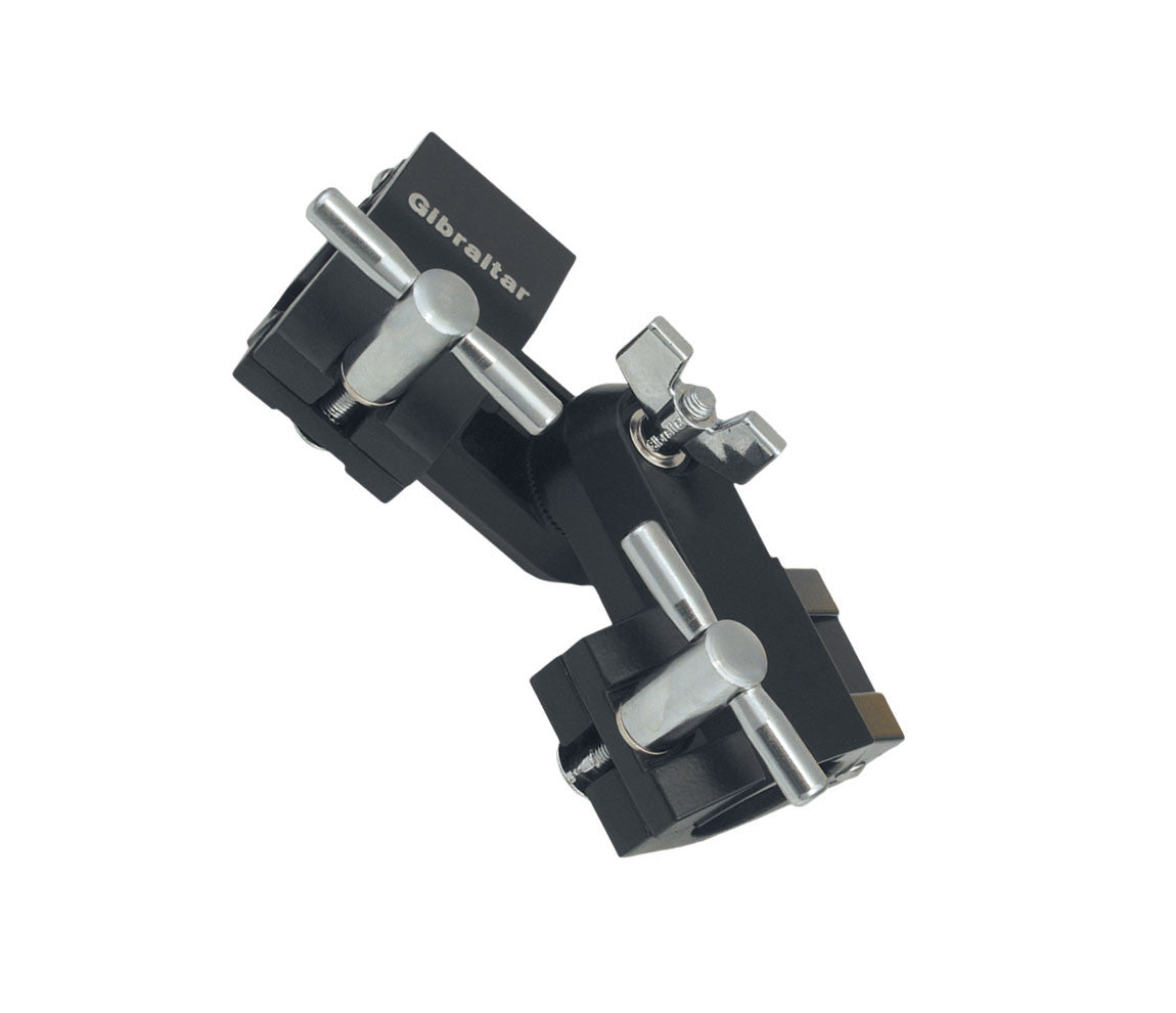 Gibraltar SC-GRSAAC Adjustable Angle Clamp