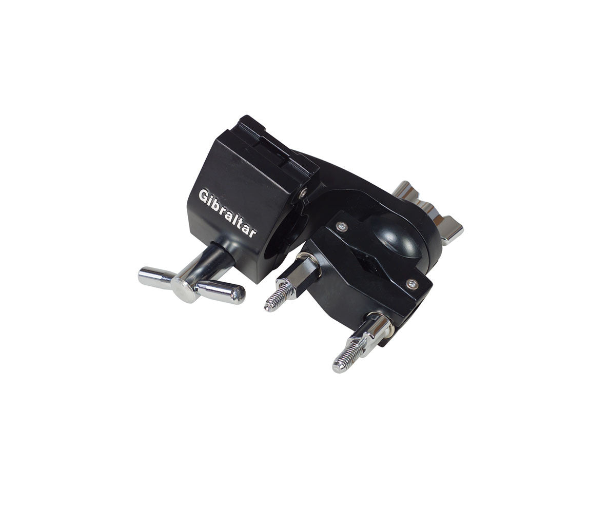 Gibraltar SC-GRSEMAC End Mount Adjust Angle Clamp