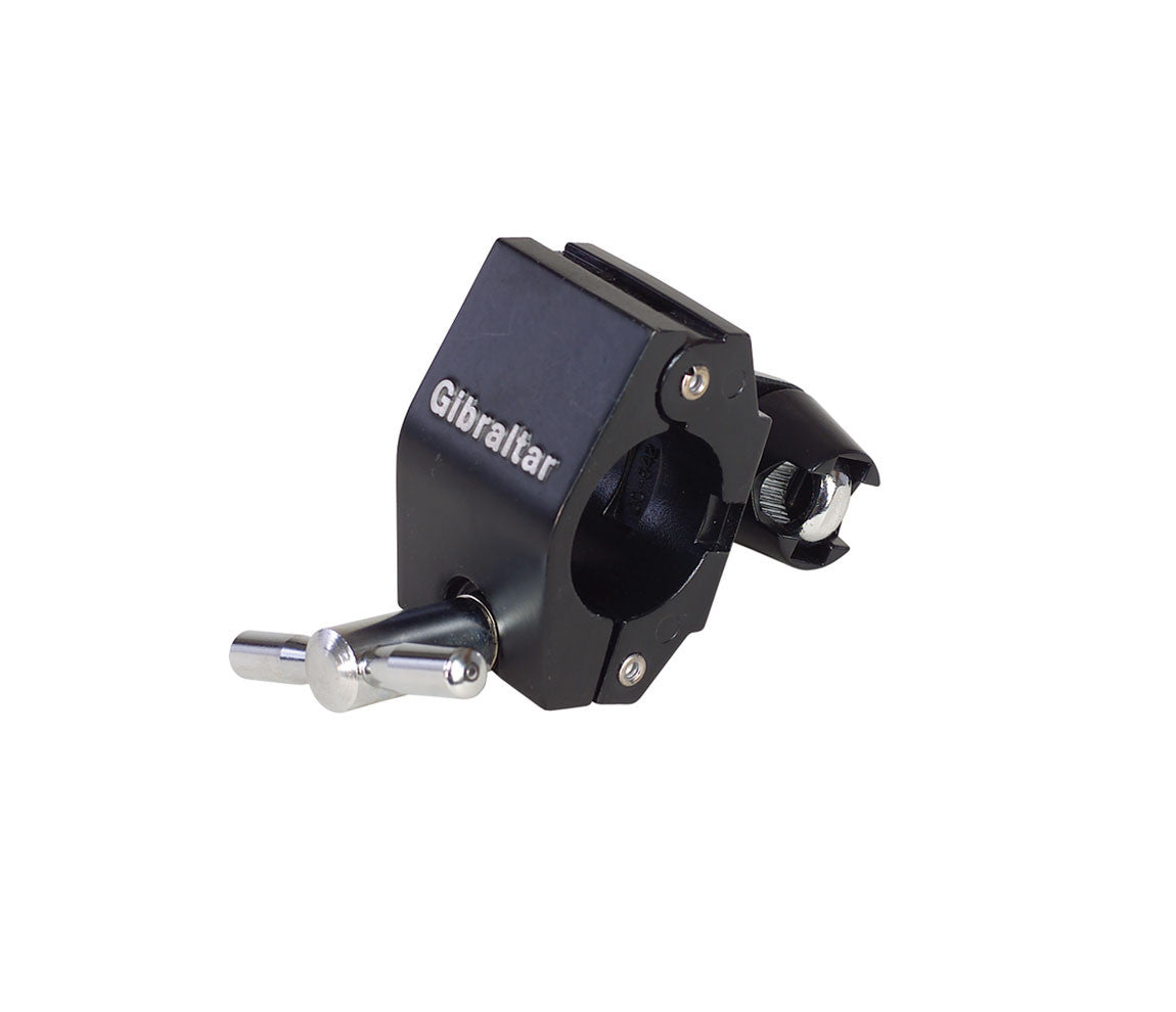 Gibraltar SC-GRSRAA Ratchet Arm Multi Clamp