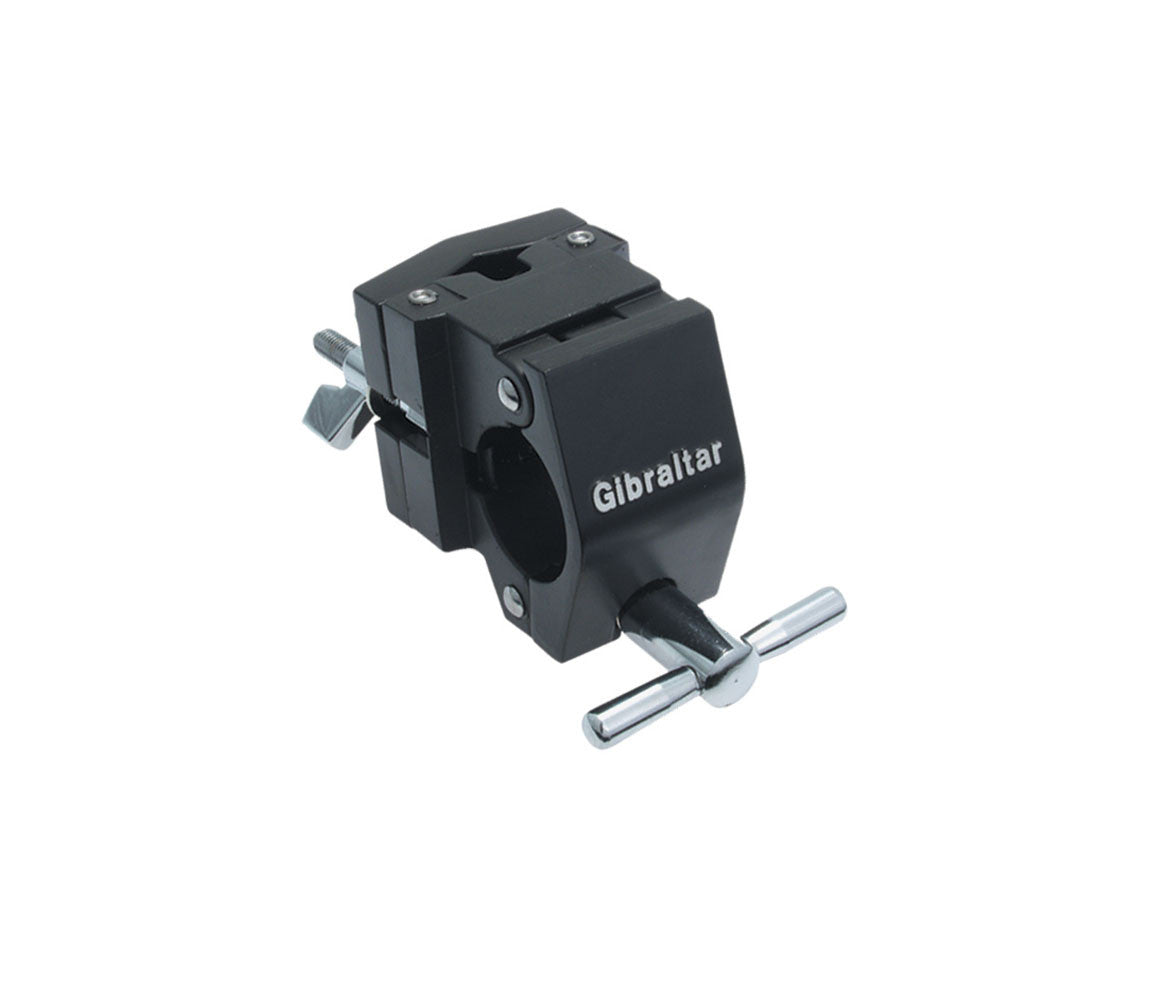 Gibraltar SC-GRSSMC Super Multi Clamp