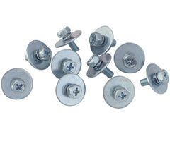 Gibraltar SC-ILS Internal Lug Screws - 10 Pack