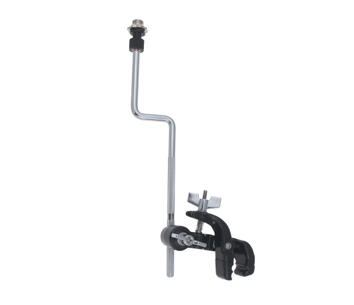 Gibraltar SC-JMM Jaw Mount Microphone Holder