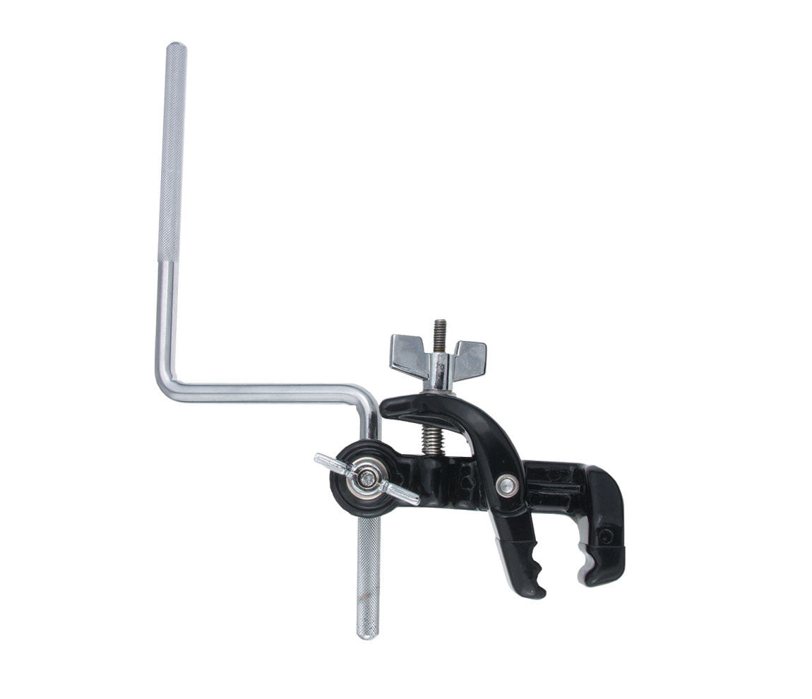 Gibraltar SC-JPM Jaw Mount Percussion Holder