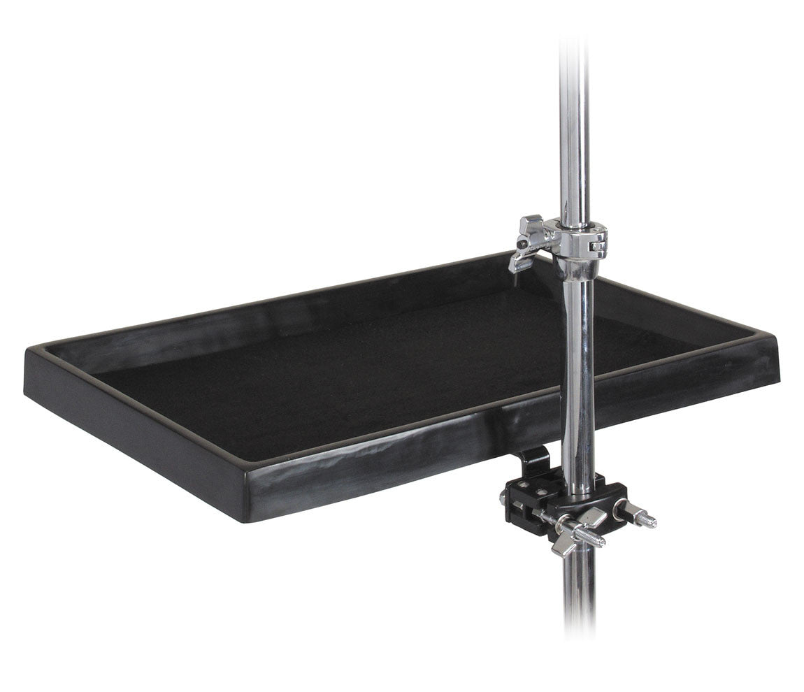 Gibraltar SC-MAT Medium Accessory Table