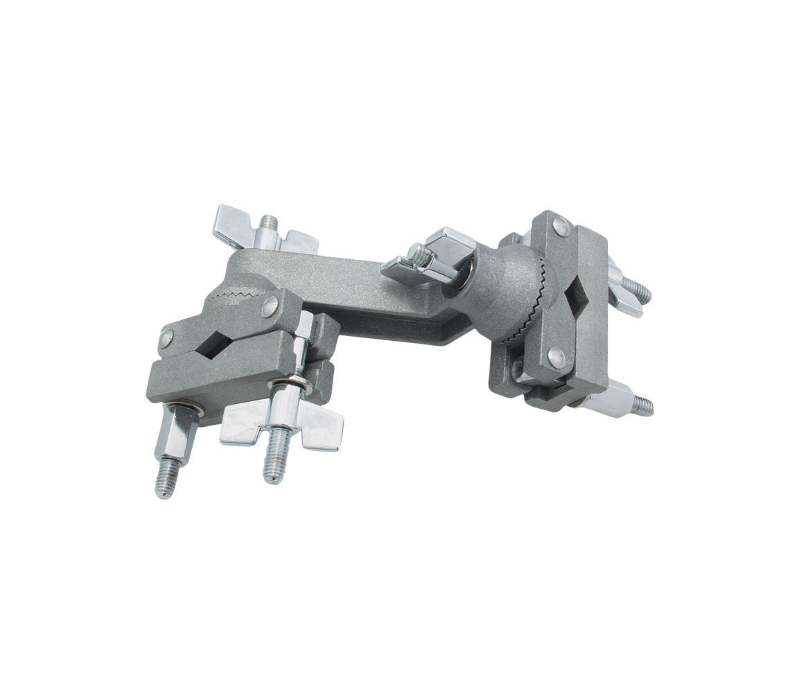 Gibraltar SC-PUGC Adjustable Grabber Clamp