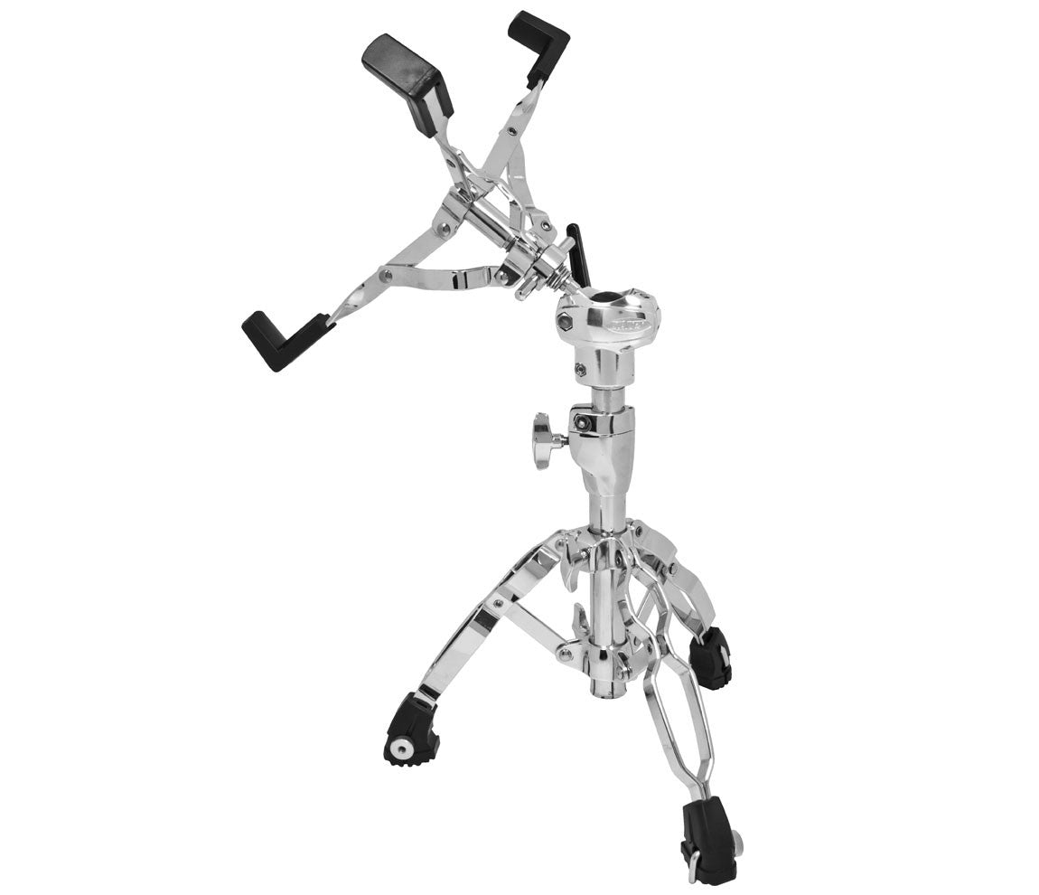 Mapex Falcon Snare Drum Stand Sf1000 Drum Shop