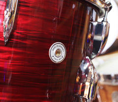 Sonor Made in Germany