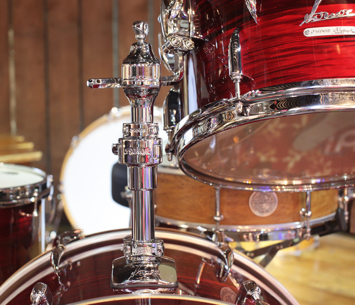 Sonor Tom Mount
