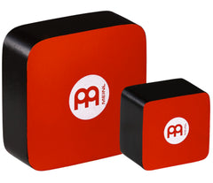 Meinl Techno Shakers