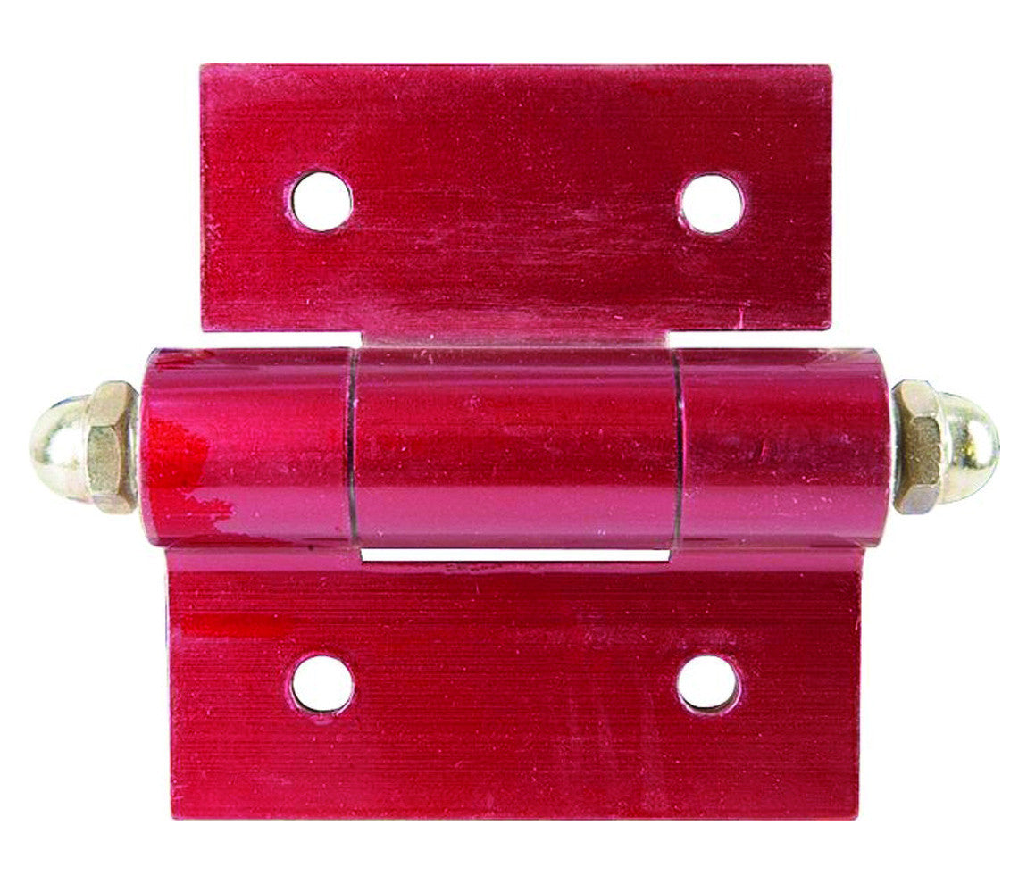 DW Delta Ball Bearing Hinge