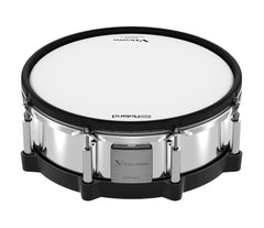 Roland PD-140DS V-Drums 14