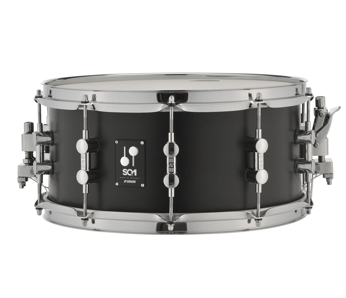 Sonor SQ1 Series 14