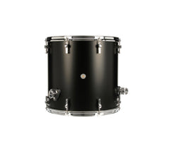 Sonor, Sonor SQ1 Series, Floor Tom, 16