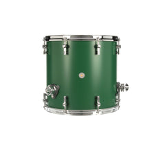 Sonor, Floor Tom, SQ1 Series, 18