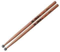 Vic Firth Corpsmaster® Signature -- Ralph Hardimon Chop-Out Practice Stick