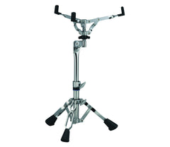 Yamaha SS850 Double Braced Snare Stand