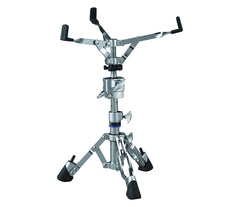 Yamaha SS950 Double Braced Snare Stand