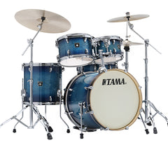 TAMA Superstar Classic Shell Pack (22