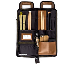 Pro Mark Transport Deluxe Stick Bag
