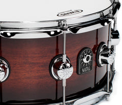 Natal, Snare Drums, STW-S465-EXO1, 14