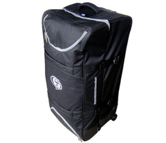 Protection Racket Tcb Suitcase 65Ltr