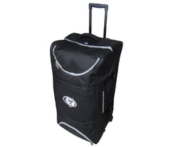Protection Racket Tcb Suitcase 80Ltr