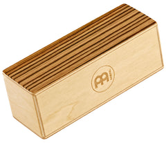 Meinl Percussion Wood Shaker - Small