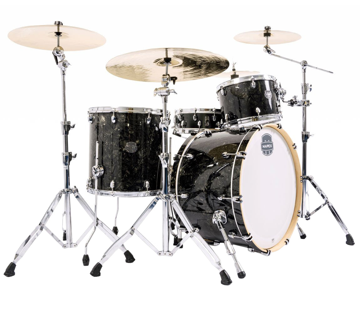 Mapex Saturn V Tour Edition 3 Piece 20