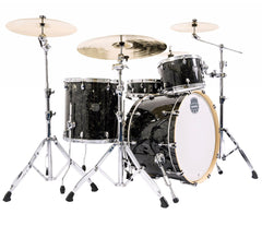 Mapex Saturn V Tour Edition 3 Piece 24