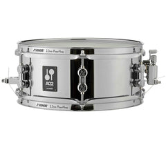 Sonor AQ2 Series 12