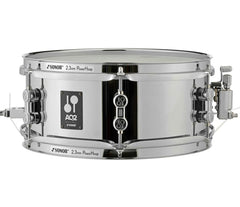 Sonor AQ2 Series 14