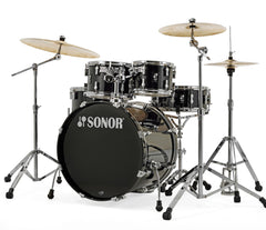 Sonor AQ1 Stage Set 5-Piece 22