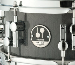Sonor Artist Series (AS 12 1205 AD SDW) 12