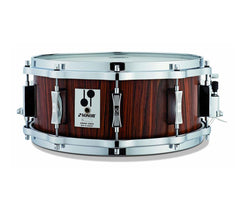 Sonor Phonic Re-Issue D 515 PA 14