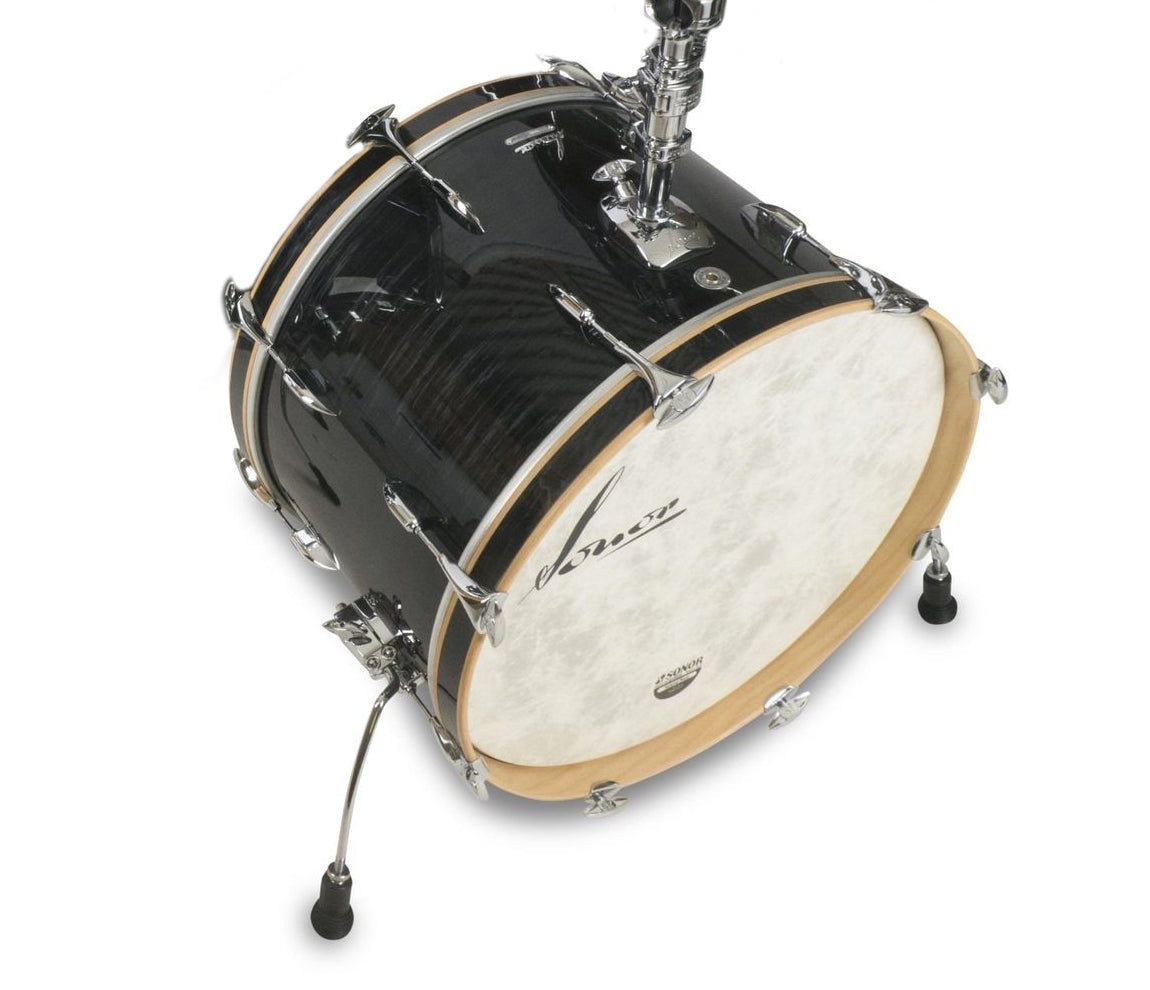 Sonor, Bass Drum, 24