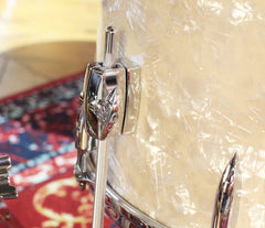 Sonor Vintage Floor Tom Bracket