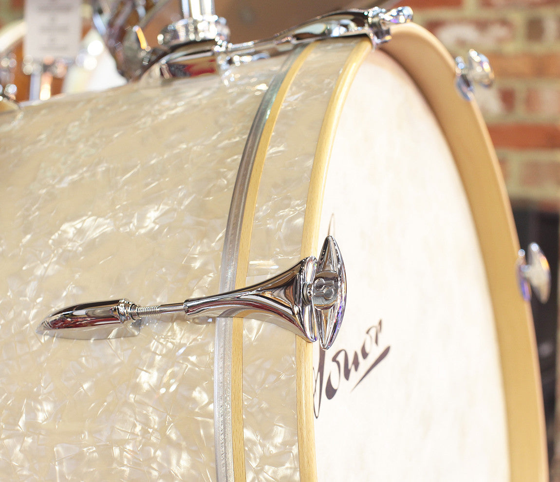 Sonor Vintage Claws