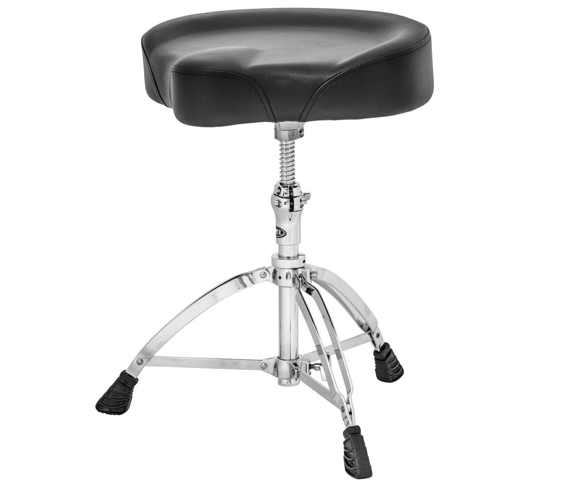 Mapex T755A Motorcycle Seat Drum Throne