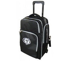 Protection Racket Tcb Cabin Trolley