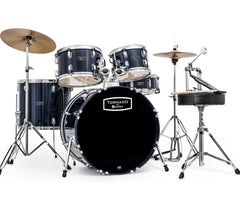 Mapex Tornado Fusion Drum Kit Mark III