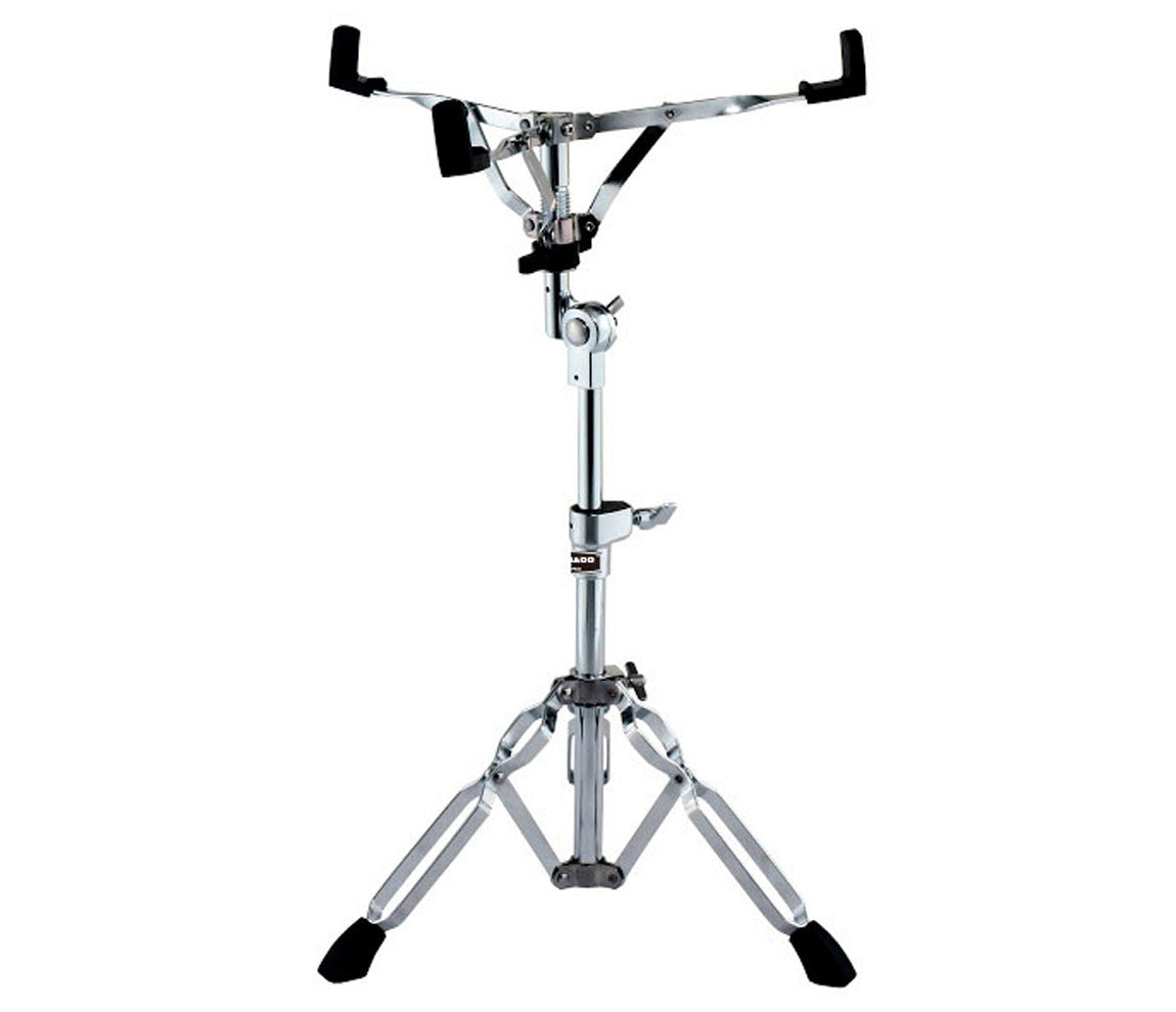 TORNADO Snare drum stand by Mapex
