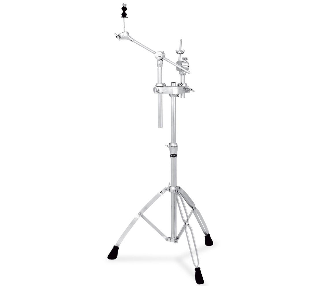 Mapex TS960A Multi-Use Stand