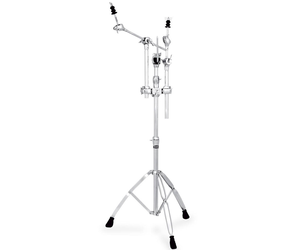 Mapex TS965A Multi-Use Stand